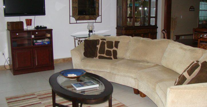 BB-A1-Lounge 2