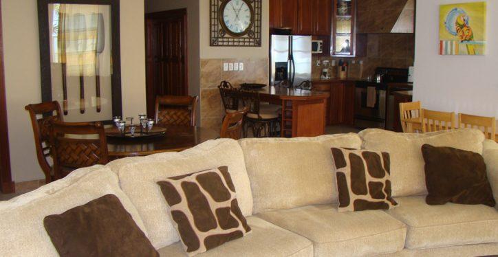 BB-A1-Lounge