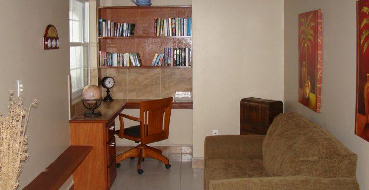 BB-A1-Office