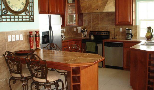 BB-A1-kitchen