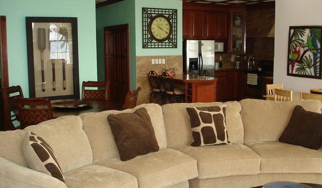 BB-A1-lounge1 (1)