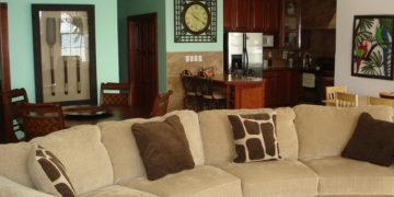 BB-A1-lounge1