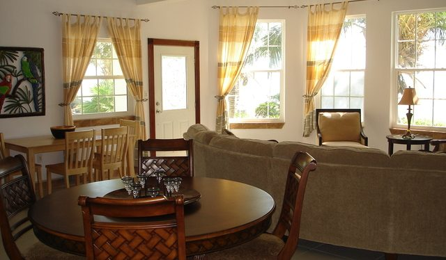 BB-A1-lounge2