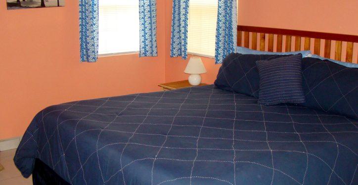 BL-4-Bedroom