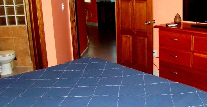 BL-4-Bedroom2