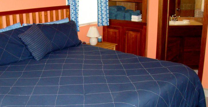 BL-4-Bedroom3