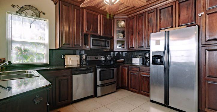 A4-Kitchen1
