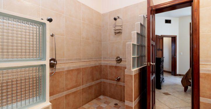A5-Bath2-2