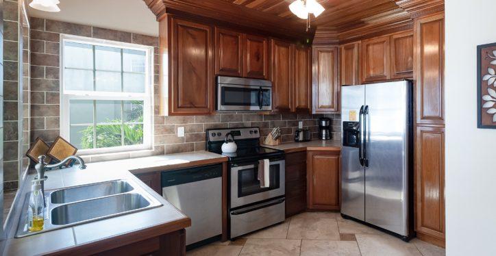 A5-Kitchen-1