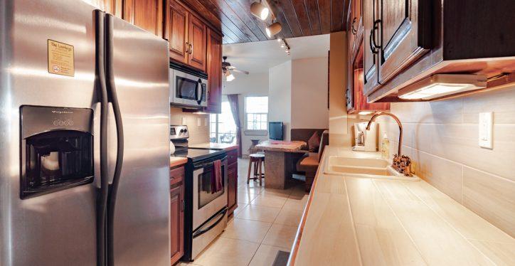 B1-Kitchen-1