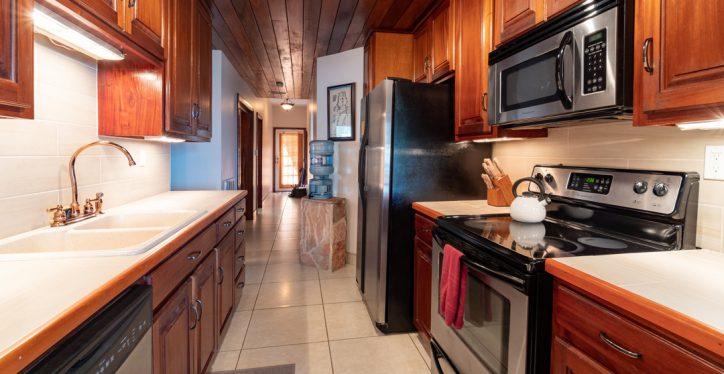 B1-Kitchen-2