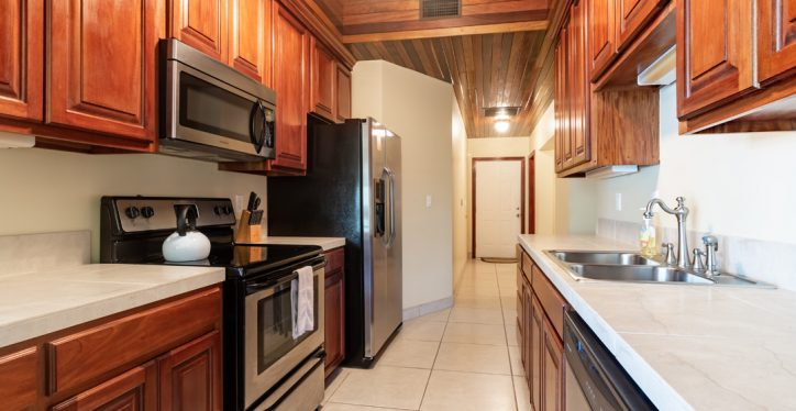 B5-Kitchen-1