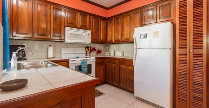 BL4-Kitchen-1