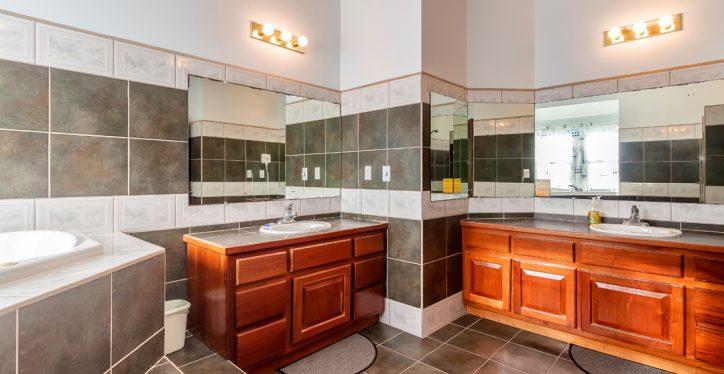 BL5-Bath1-1