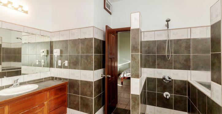 BL5-Bath1-2