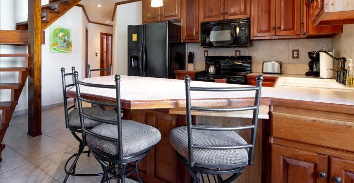 BL6-Kitchen-1