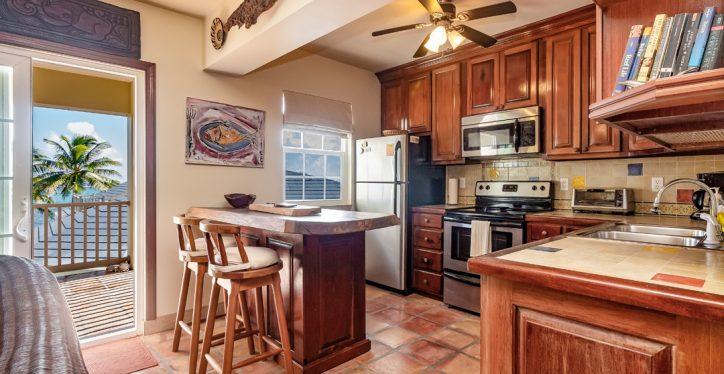 BL9-Kitchen-1