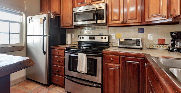 BL9-Kitchen-2